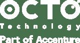 Logo_OCTO_ACN_baseline_White