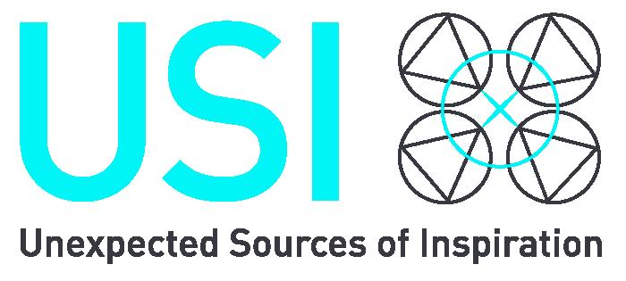 USI-1